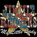 Jimmie Rodgers My Little Lady