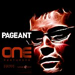 Pageant One Ep