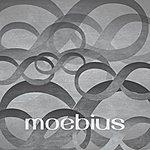 Moebius Unite