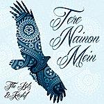 The Bilz Tere Nainon Mein - Single
