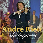 André Rieu Masterpieces