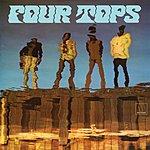 The Four Tops Still Waters Run Deep - Motownselect.Com