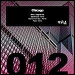 Simo Chicago