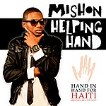 Mishon Hand In Hand For Haiti - Helping Hand