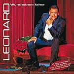 Leonard Wunderbare Jahre - Das Jubiläums-Doppelalbum (Set)