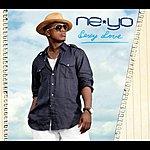 Ne-Yo Sexy Love (Int'l 2 Trk)