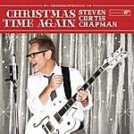 Steven Curtis Chapman Christmas Time Again