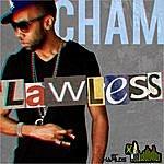 Cham Lawless - Single