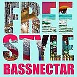 Bassnectar Freestyle