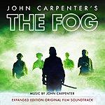 John Carpenter The Fog (Original Motion Picture Soundtrack) [Expanded Edition]
