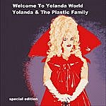 Yolanda Welcome To Yolanda World (Special Edition)