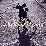 Les Elgart The Dancing Sound
