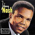 Johnny Nash Johnny Nash