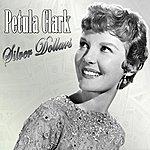 Petula Clark Silver Dollars