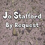 Jo Stafford By Request
