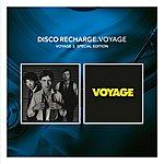 Voyage Disco Recharge: Voyage 3 – Special Edition