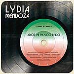 Lydia Mendoza Adios Mi México Lindo