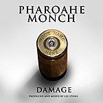 Pharoahe Monch Damage