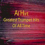 Al Hirt Greatest Trumpet Hits Of All Time