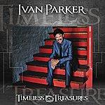 Ivan Parker Timeless Treasures