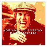 Adriano Celentano Adriano Celentano Desde Iatlia