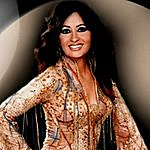 Latifa Best Of Latifa