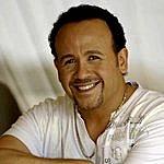 Hisham Abbas Habeitha