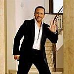Hisham Abbas Feino