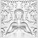 Cover Art: Kanye West Presents Good Music Cruel Summer (Explicit Version)