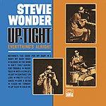 Stevie Wonder Up-Tight - Motownselect.Com