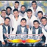 Los Angeles De Charly La Magia Del Amor
