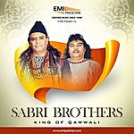 The Sabri Brothers Sabri Brothers - King Of Qawwali
