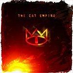 The Cat Empire The Cat Empire