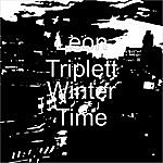 Leon Triplett Winter Time
