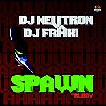 DJ Neutron Spawn