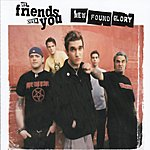New Found Glory My Friends Over You (International Version)
