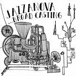 Jazzanova ...Broad Casting