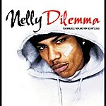 Nelly Dilemma (International 2 Track Commercial Single)