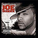 Joe Budden Joe Budden (Explicit Version)