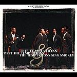 The Temptations Meet The Temptations & Temptations Sing Smokey