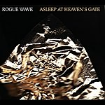 Rogue Wave Asleep At Heaven's Gate (Itunes Exclusive)