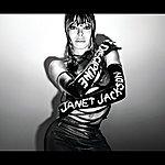 Janet Jackson Discipline (Uk / Oz / Nz Itunes Exclusive)