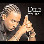 Don Omar Dile/Provocandome/Intocable