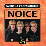 Noice Svenska Popfavoriter