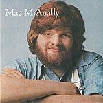 Mac McAnally Mac Mcanally