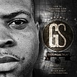 GS That Real Talk - (Single)