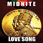 Midnite Love Song