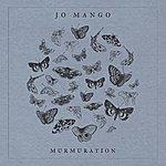 Jo Mango Murmuration