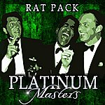 The Rat Pack Platinum Masters