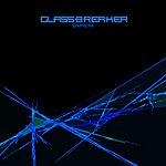Carrera Glassbreaker - Single